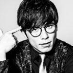 藤森慎吾(オリラジ)がモシモノふたりで着用のバスローブの販売店は?