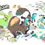 京都水族館×スプラトゥーン2の期間はいつまで?料金やイベント内容も!