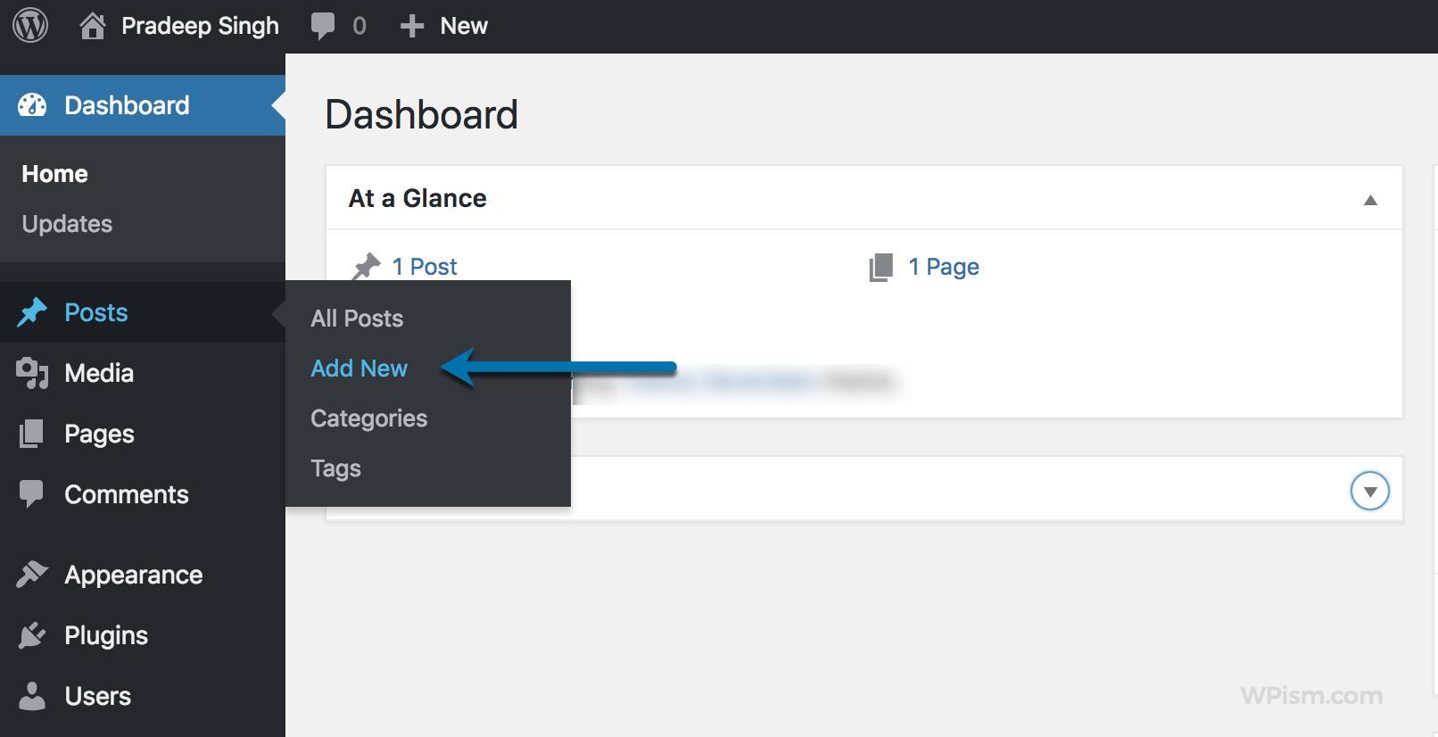 Embed A File Github
