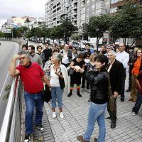 INVENTARIO de ARQUITECTURA INDUSTRIAL EN VIGO Y SU ÁREA