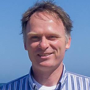 Holger Hubbs