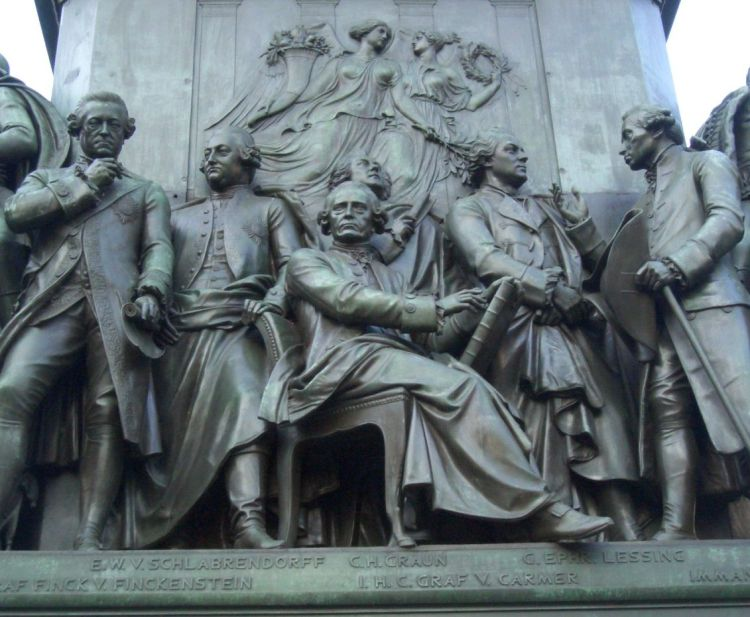 The Destiny of Freedom from Kant to Heidegger (Philippe Nonet)
