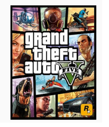 GTAV Cheapest on web 343x412