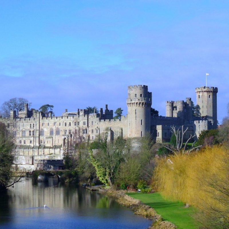 warwick-castle-featured-image