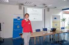 CzechDEX_WP4_localdisseminationevent