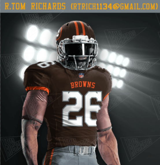 browns-unis-2017-richards2.png