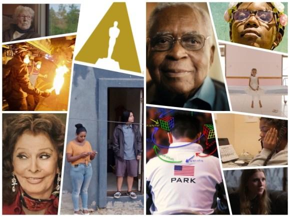 Watch the 10 Documentary Shorts on the 2021 Oscar Shortlist