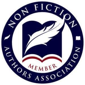 NFAA Member Badge