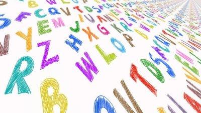 Inilah 5 Bahasa Asing yang diserap oleh Bahasa Indonesia