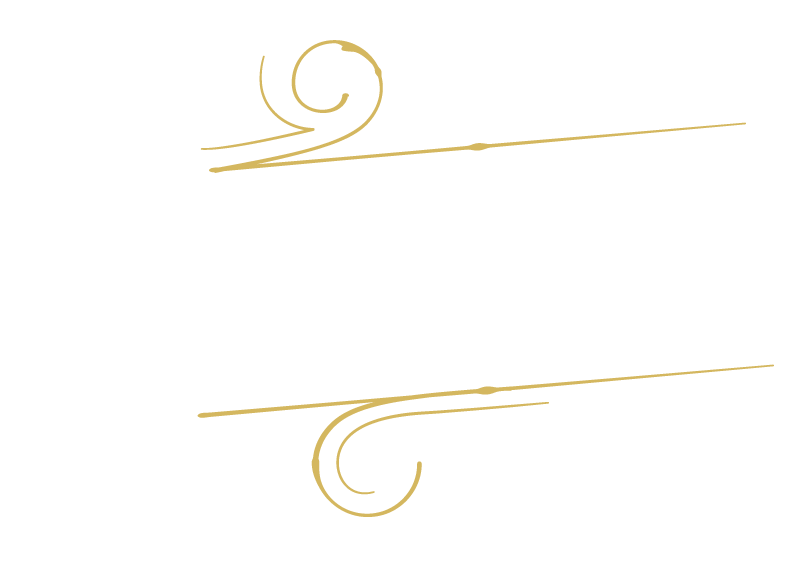 8-cheers