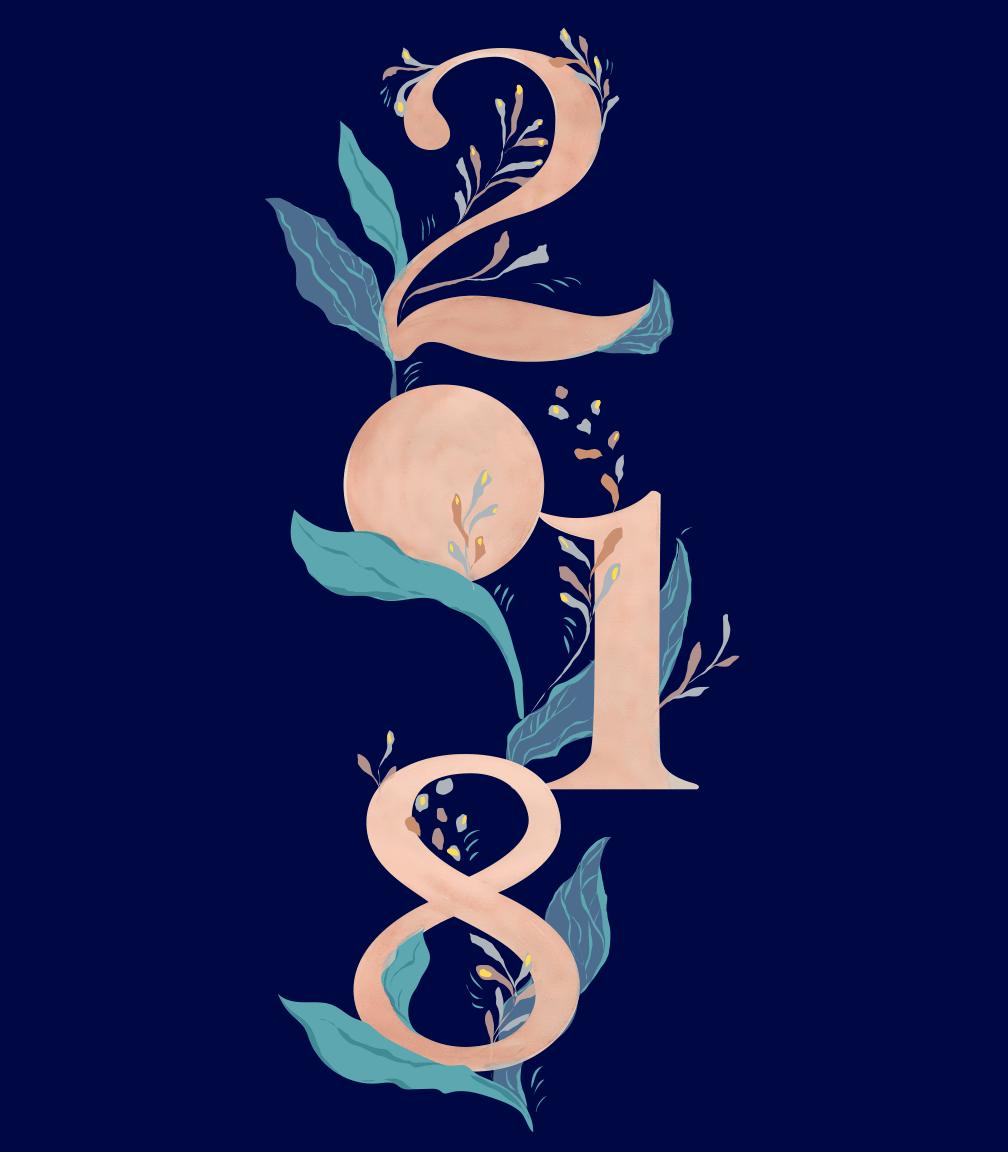 calendar colored 1