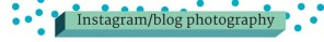 freelance ghost blogger freelance content markteting freelance photographer