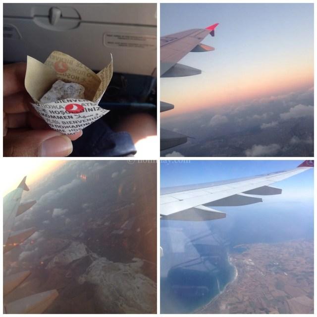 Macedonia travel diary IV