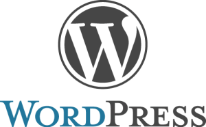 Start your own blog with wordpress