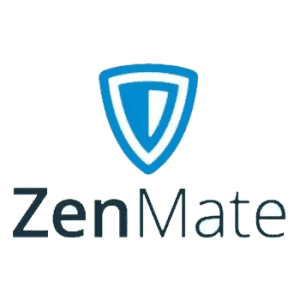 ZenMate VPN for bloggers