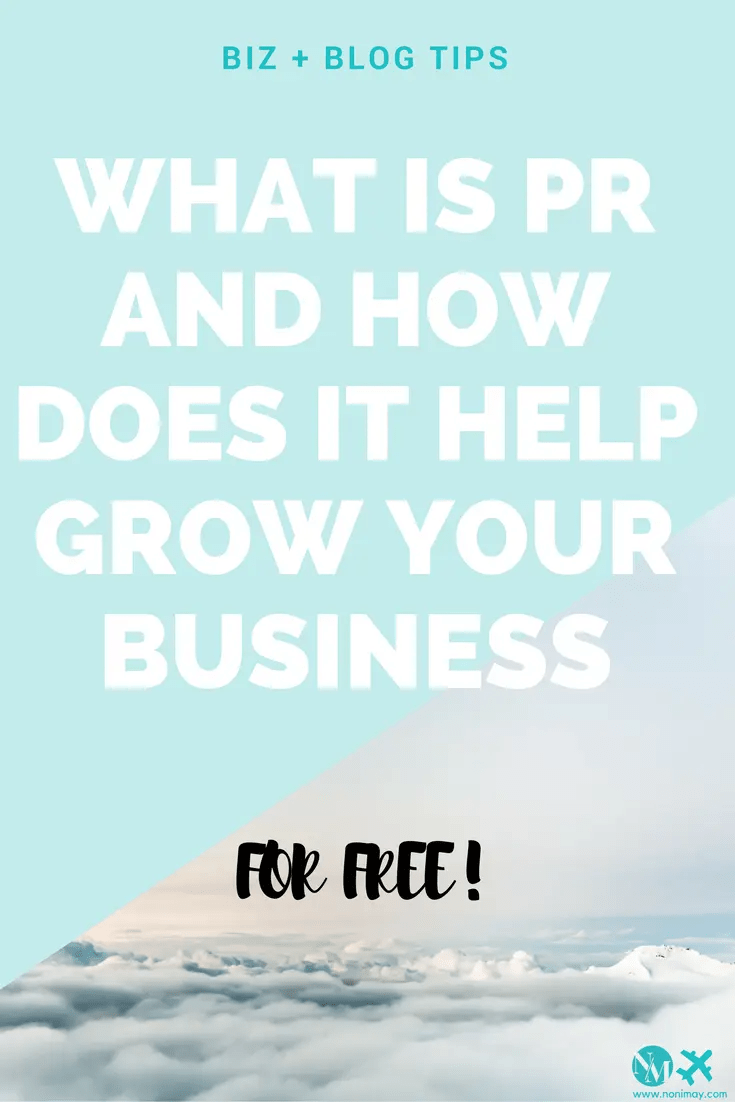 what-is-pr-and-how-does-it-help-grow-your-business