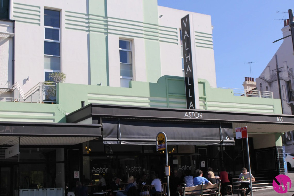 Glebe Sydney by Noni May Australia Travel Guide