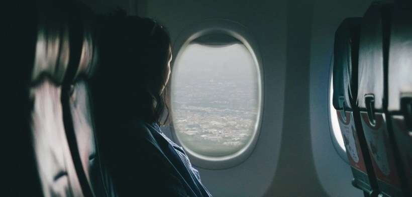 Important tips for combining travel and business