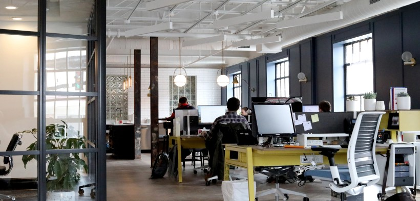 Informing employees: 3 ideas to try