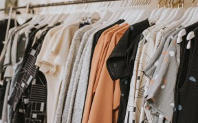 What Is Fast Fashion And Why Should You Avoid It?