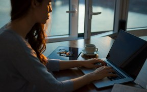 Managing Freelancers And Independent Contractors