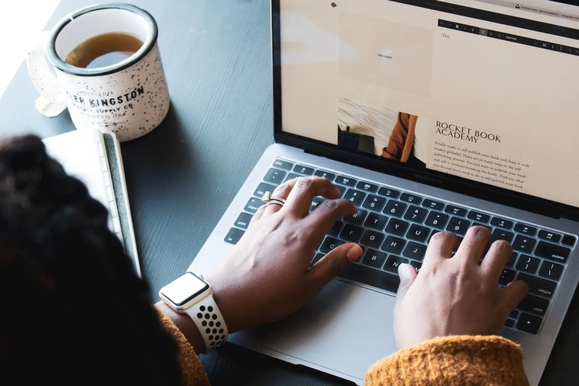 The 10 surprising things you need to get a successful blog prepare yourself for a successful blog