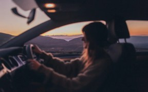 Driving Safely: Everything You Need to Know