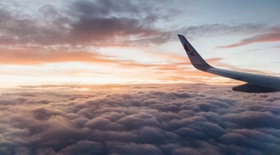5 Different Types of Travel - What Kind Of Travel Is Right For You?