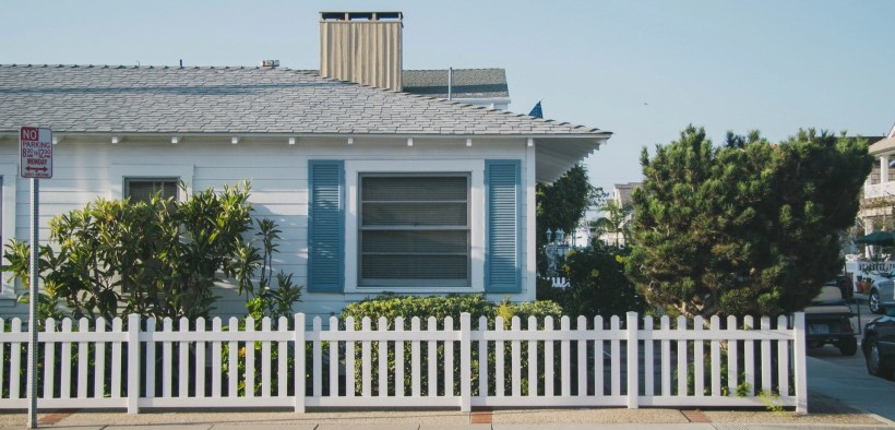 3 Reasons to Make a Big Down Payment on Your House