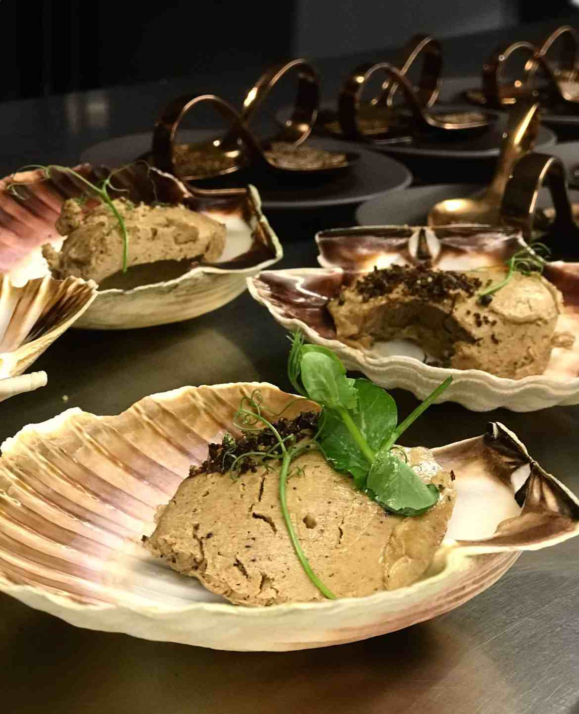 Food photography Marbella