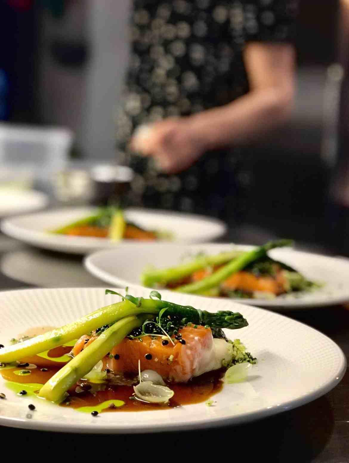 Food photgraphy Marbella