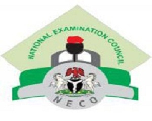 NECO Asks For Resumption of Final Year Students towards their Examination