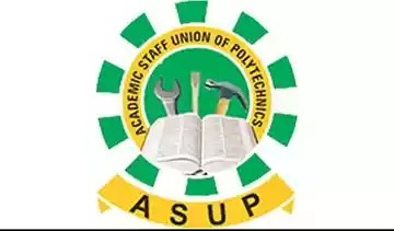 """ASUP Strike: """"No Going Back On Indefinite Strike"""" – Union"""
