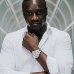 Music: Akon – When I See You (Mp3)