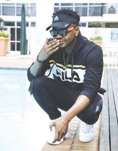 MUSIC: Kizz Daniel – Oyibe (Mp3)