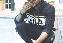 Kizz Daniel – Oyibe