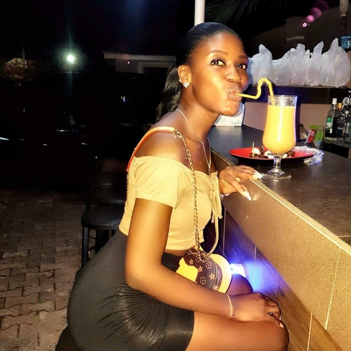 """""""I Can't Marry A Man Who Can't Fulfill Me Sexually For 12 – 15 Hours"""" – Lady"""