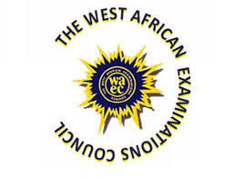 WAEC SSCE 2019 – May/June Official TIMETABLE