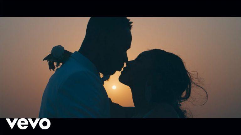 Music & Video: Adekunle Gold – Promise (ft. Simi)