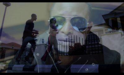 AUDIO & VIDEO: Faze – Daughter