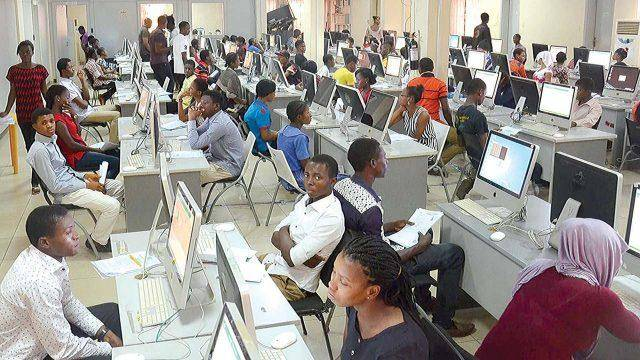 Check out Things You Should Do The Night Before Your UTME