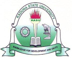 KASU Deadline Registration for 2018/2019 Fresh & Returning Students (Updated)