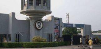 University of Ibadan Ranked Best in West Africa