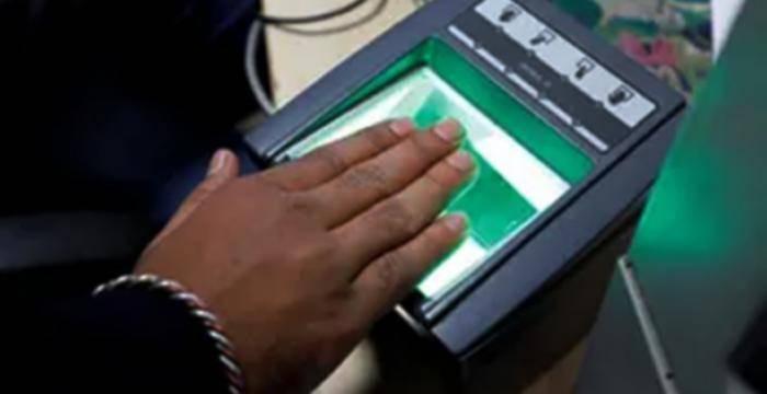 No Candidate Will Take UTME Without Biometric Verification – JAMB