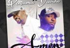 [Music] Pasuma ft. Davido – Amen