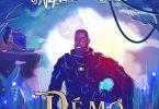 dj-neptune-ft-davido-demo