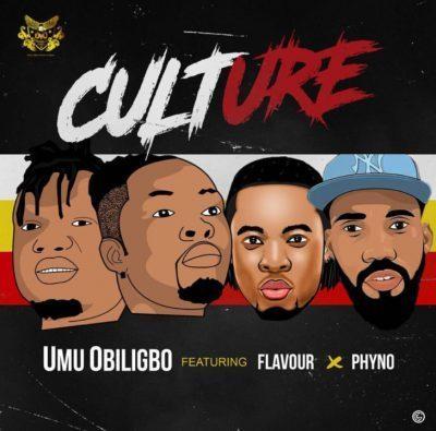 Umu_Obiligbo_ft_Phyno__Flavour_-_Culture.