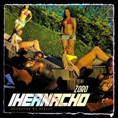 Music: Zoro – Iheanacho