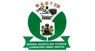 Nabteb Gce 2019 Official Timetable