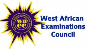 WAEC GCE 2020 FIRST SERIES TIMETABLE
